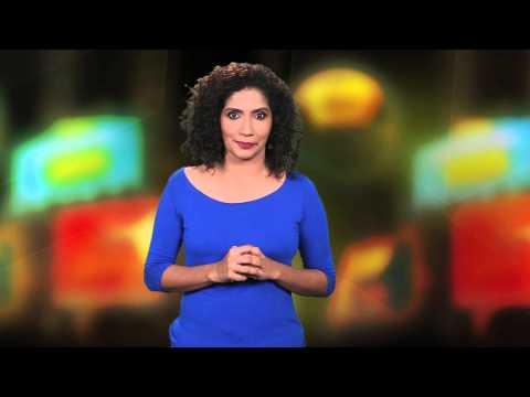 Aadu Oru Bheekara Jeeviyanu Movie Review