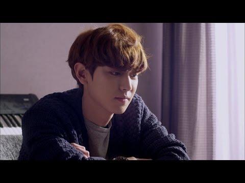 [EXO Next Door] EP16