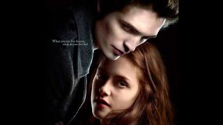 12. Bellas Lullaby OFFICIAL by Carter Burwell (With Download Link! From the Twilight Soundtrack!)