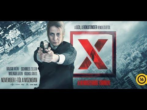 Youtube filmek - X - A RENDSZERBŐL TÖRÖLVE - Előzetes #2 (16)