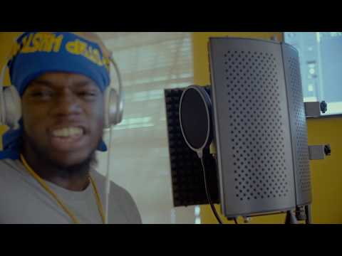 Captain Scrappy Ft Di Daddy - ZAG NATION (Official Music Video) 2019