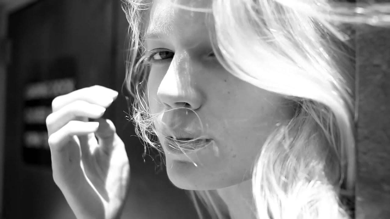 Video Saara Sihvonen nude (84 photo), Ass, Cleavage, Boobs, bra 2018