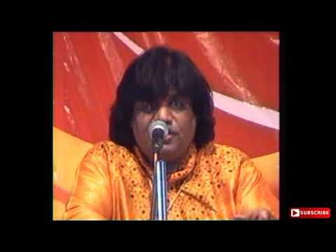 Pt. Bhavani Shankar Pakhavaj Solo | पं. भवानी शंकर पखवाज सोलो |Part - 2