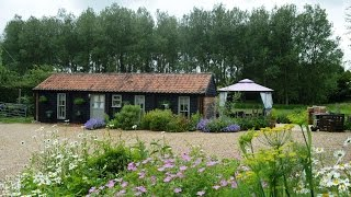Forty Winks B&B North Norfolk Quick Tour