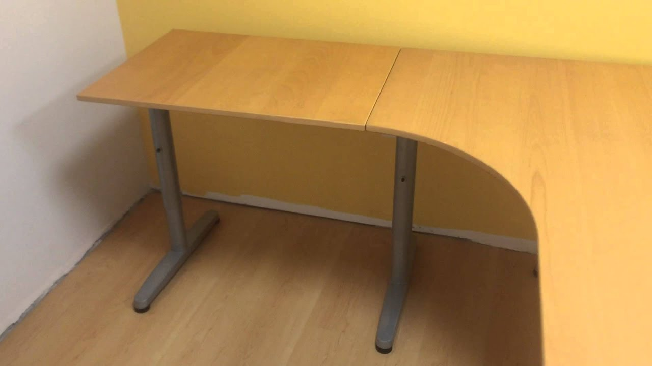 Ikea Desk Assembly In Philadelphia By Furniture Experts You