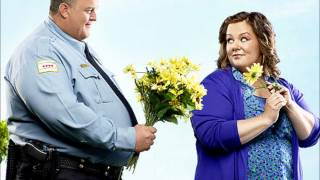 Mike & Molly Theme