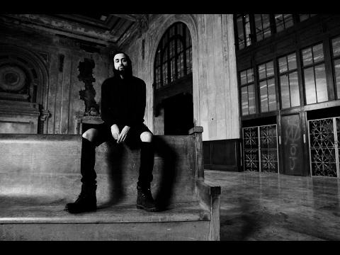 "Locksmith - ""Nobody"" (Official Video)"