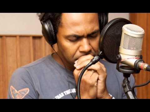Thalles Roberto Aula de Canto (Tecnicas de voz) COMPLETO