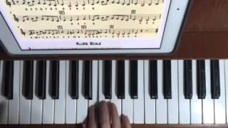 Скачать Boom Boom Keyboard Melody