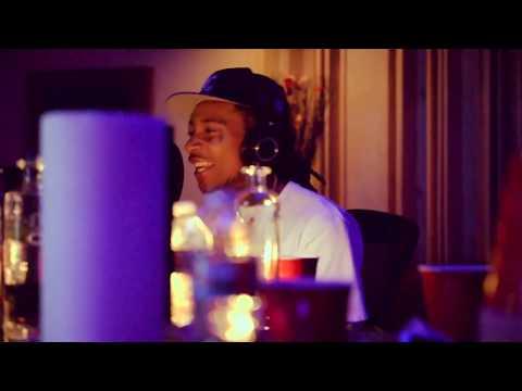 Wiz Khalifa - High Today feat. Logic [Official Music Video]