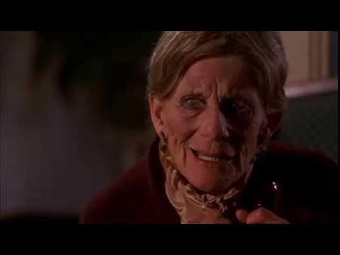 Download Smallville 1x06 - Clark, Chloe and Pete