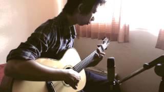 แสนรัก (Fingerstyle Guitar)