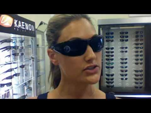 Kaenon Large Sunglass Reviews
