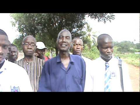 Koindu Development Council