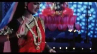 Bhajan Navratri_Jai Vaibhav Lakshmi Mata