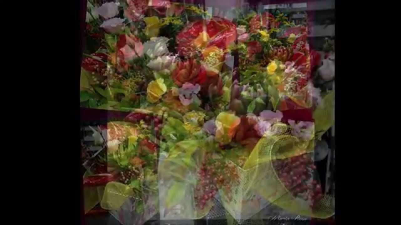 Top composizioni floreali di fiori freschi Maria Rosa Fiorista Bologna  CF01