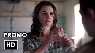 "The Americans Season 5 ""Fist"" Promo (HD)"