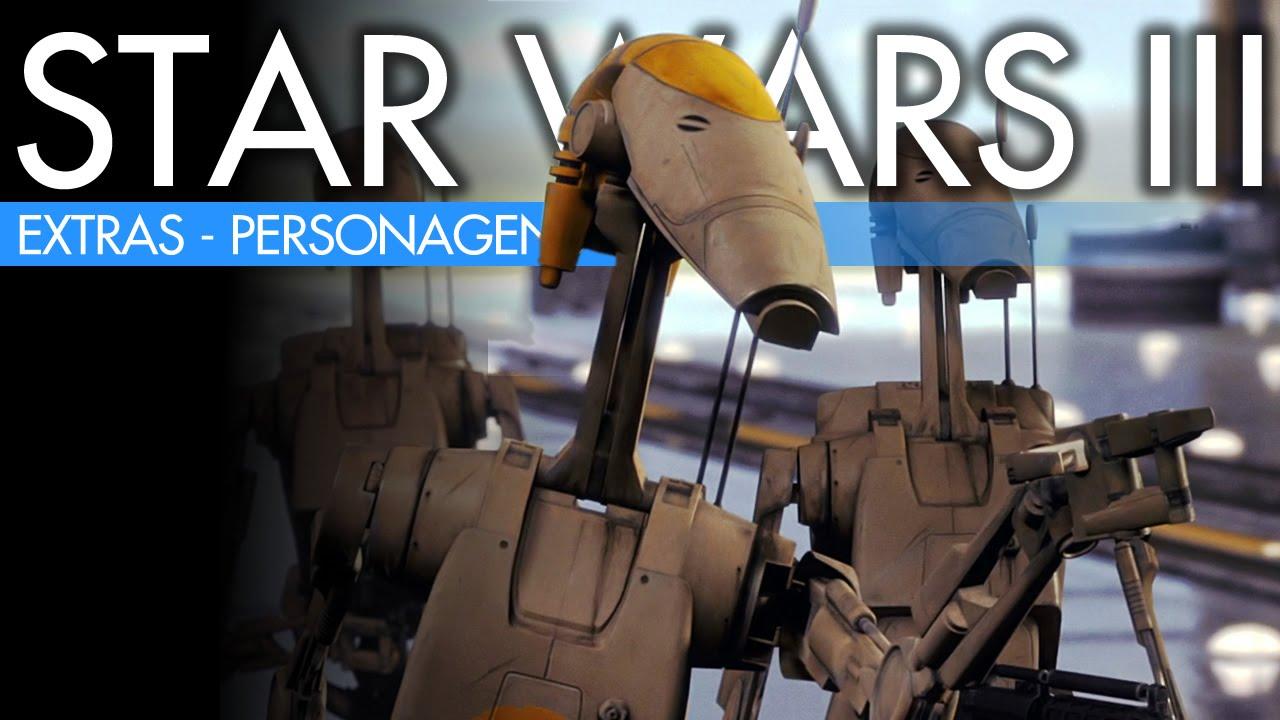 Lego star wars iii the clone wars vehicle info - Battle Droid Commander Extras Lego Star Wars Iii The Clone Wars
