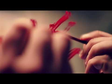 LUR LUR - Shame (You Have No) Video Clip