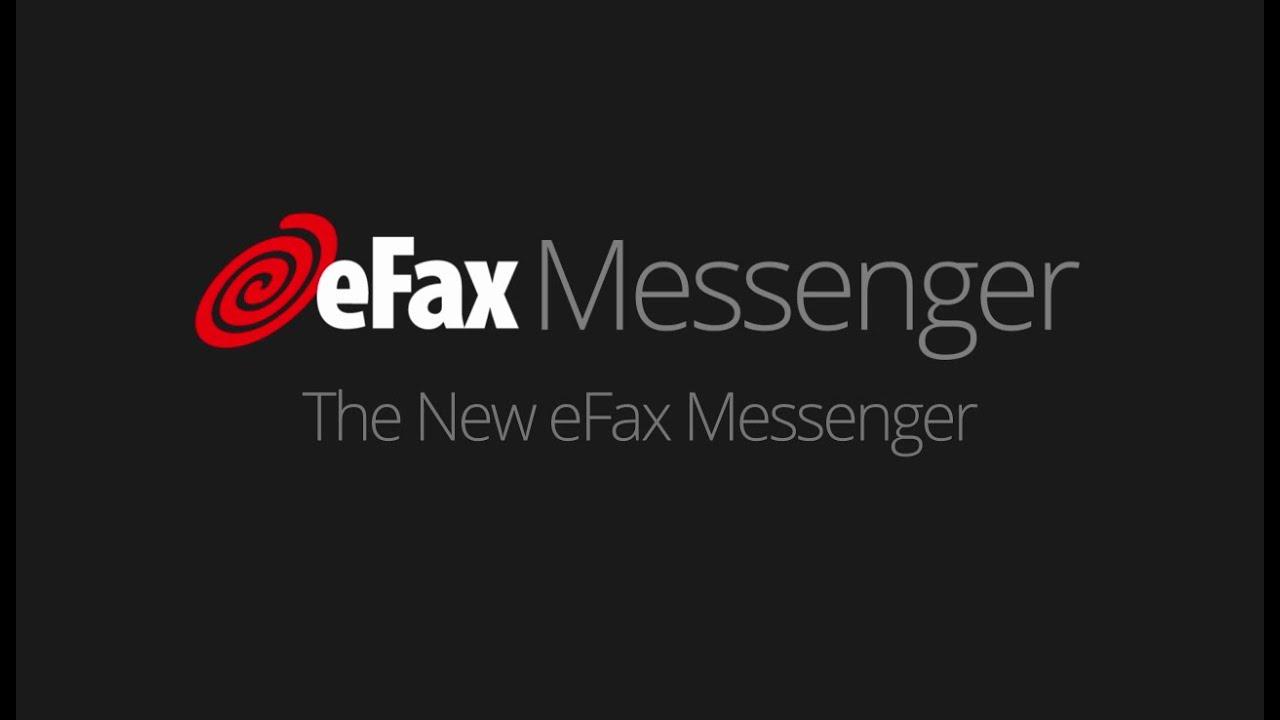 EFAX 4.4 PRINT WINDOWS XP DRIVER DOWNLOAD