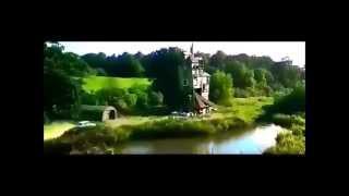 Гарри Поттер Прикол!!! Часть 1