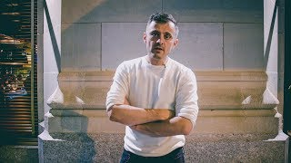 HOW SUCCESSFUL PEOPLE THINK | DAILYVEE 239