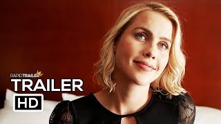 THE DIVORCE PARTY Official Trailer (2019) Claire Holt, Comedy Movie HD