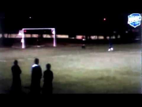 Monroe College Vs Iowa Western Penalty Shootout