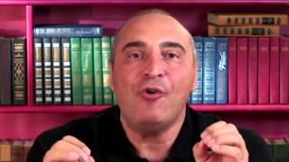 видео тренинг ораторского мастерства