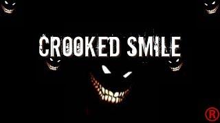 Crooked Smile | Horror Short Film | Creepypasta