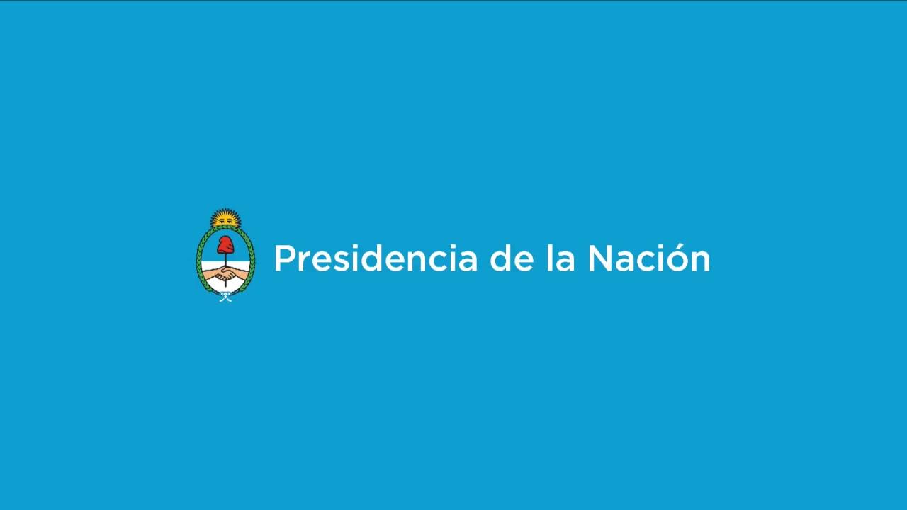 El Presidente Mauricio Macri encabeza en Tucumán el acto por el día de la Independencia