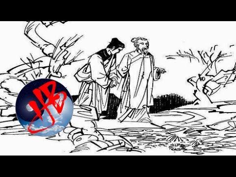 Sấm Trạng Trình - Giai thoại nhà tiên tri số 1 Việt Nam