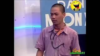 [Hài Việt Nam Cũ]-Chiến Thắng , Công Lý, Thành Trung-Giới Tính - Gặp Nhau Cuối Tuần