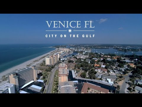 Venice FL: The Video