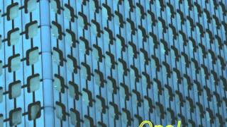 Saycet - Opal (Trésors Remix)