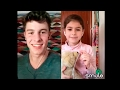 Treat You Better  Shawn Mendes and 7 year old Ana Rivas (SMULE DUET)