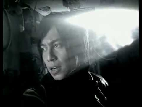 The Titans - Jangan Sakiti ( Official Video )