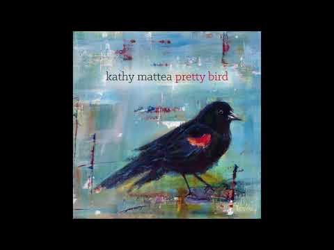 Kathy Mattea - Mercy Now