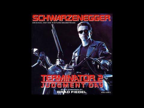 terminator-2-ost-recreation---unreleased-themes-(part-1)