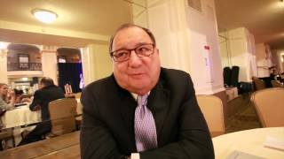 """Video Abraham Foxman: """"J Street views OK in Knesset, not OK at the Conference of Presidents?"""" download MP3, 3GP, MP4, WEBM, AVI, FLV Juli 2018"""