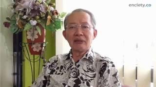Dampak Besar dari Tol Laut Jokowi