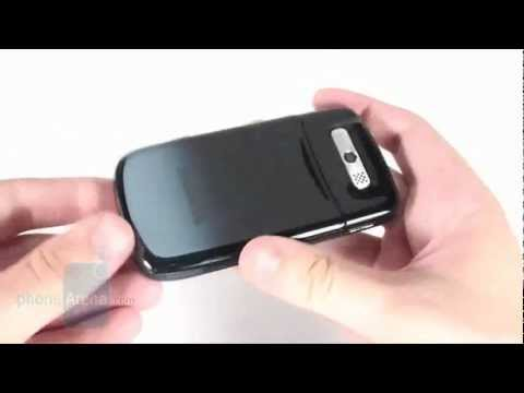 Wholesale Cell Phones - Samsung OmniaPRO B7330 Preview
