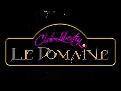 Sexe Dijon , Plan Cul Dijon Et Rencontre Coquine Sexe à Dijon