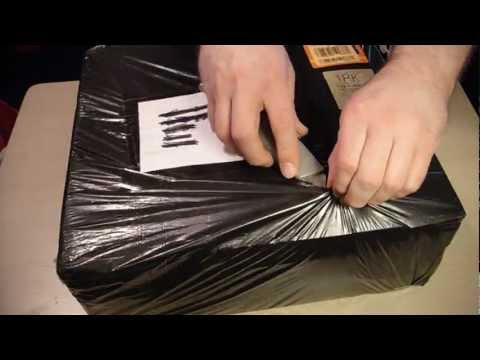 Playstation 2 - ASMR Unboxing