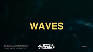 "Download ""The Vamps – Waves (Lyrics/Lyric Video)"": Listen to more o..."