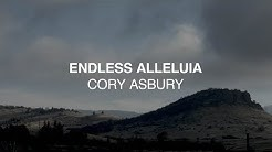 Endless Alleluia (Official Lyric Video)