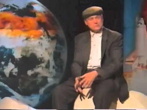 Gerd Dudenhöffer spielt Heinz Becker - Heinz im Mond (1994)