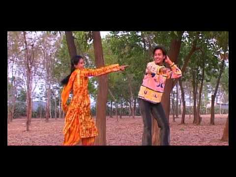 Chhattisgarhi Song - Mola Maya Laagei - Dildar Turi