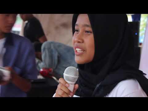 Perpisahan Angkatan XIX | SMP N 29 Semarang