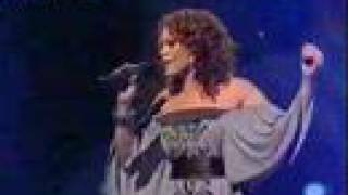 Anna David Den Lille Pige Og Chill Medley Singback